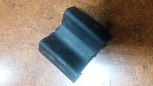 guma nosača gibnja manja 126p