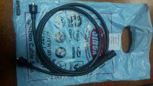 kablovi silikonski 126p nt