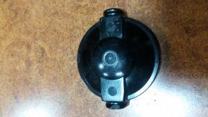 kapa razvodnika nt 126p