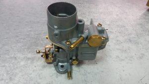 karburator uvoz fića
