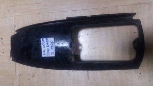 lim nosač stop lampe desni 126p