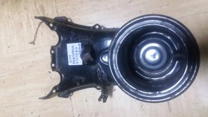 lim poklopca filtera vazduha 126p