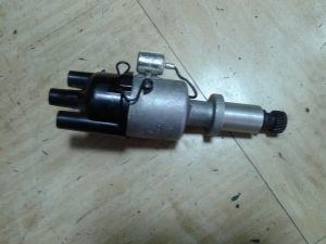 razvodnik stari tip 126p peglica