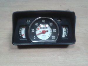 sat kilometar novi tip zstava 750 fića