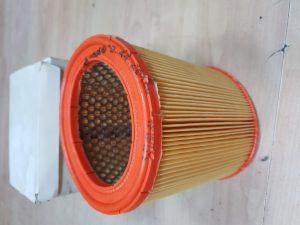 filter vazduha yugo in l,pežo motor