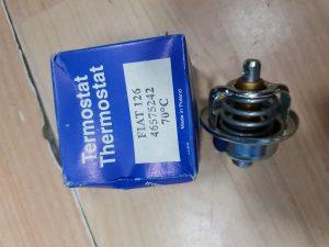 termostat 126p peglica