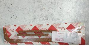 dihtung kartera zastava 750,yugo 45 tesnila