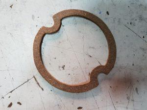 guma ispod stakla migavca fica