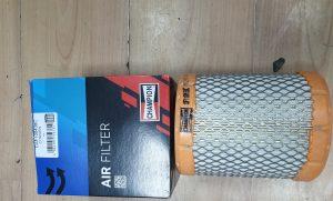 filter vazduha yugo 1.6L